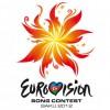 ESC-tävlingen 2012 – resultatet